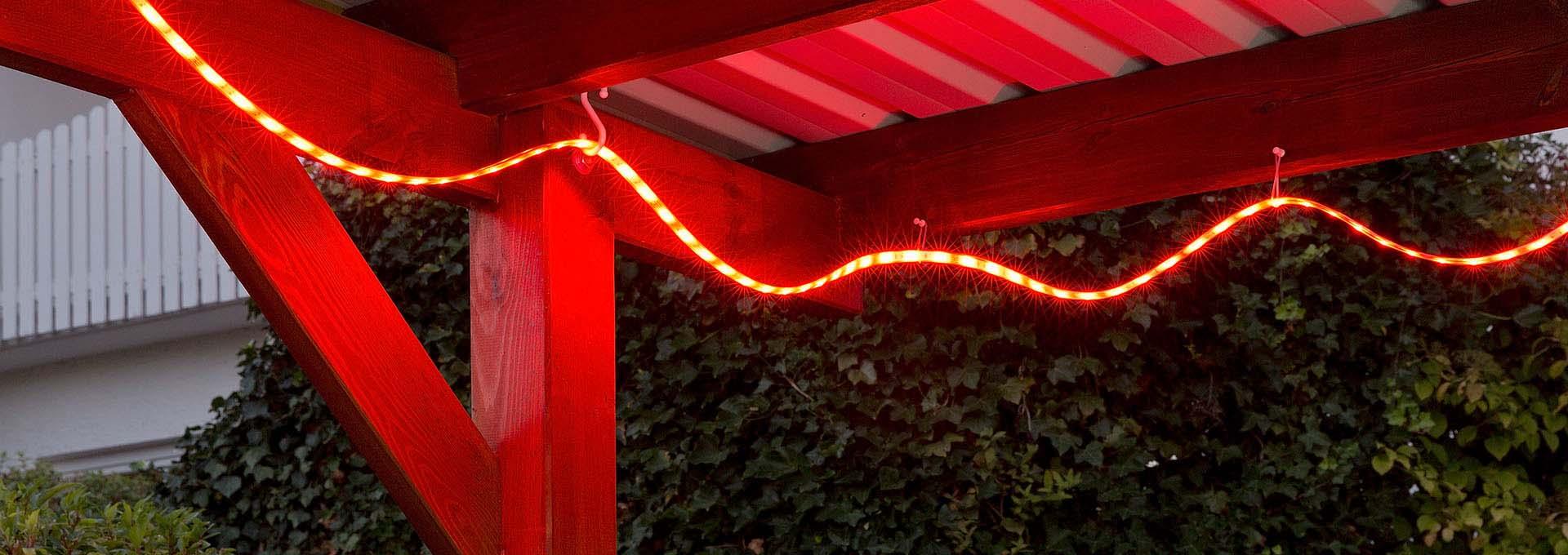 LED Bänder von Briloner 2035-150 Banner