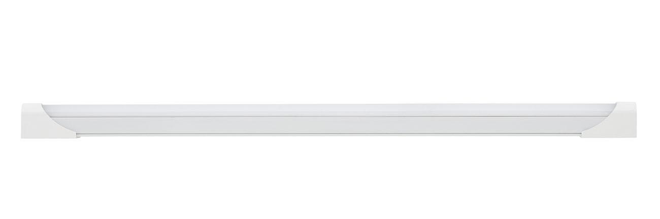 TELEFUNKEN LED Unterbauleuchte, 57,4 cm, 8 W, Weiß