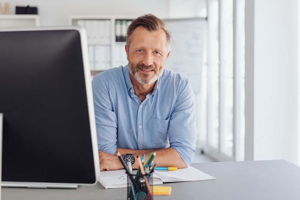 Karriere bei Briloner offene Stellen Key Account Manager E-Commerce