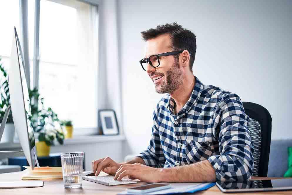 Karriere bei Briloner offene Stellen Buchhalter