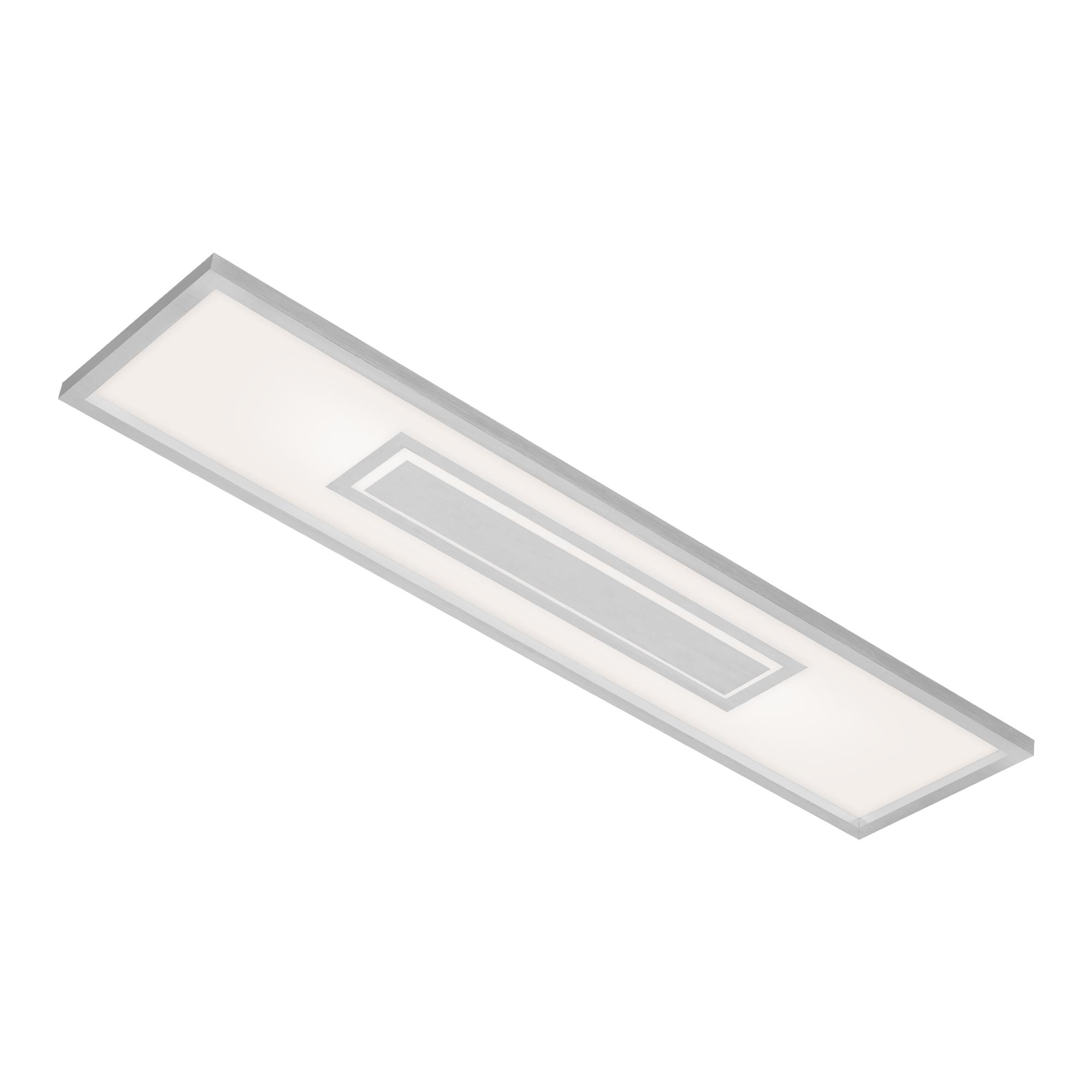 CCT LED Panel, 119,5 cm, 3800 LUMEN, 36 WATT, Alu