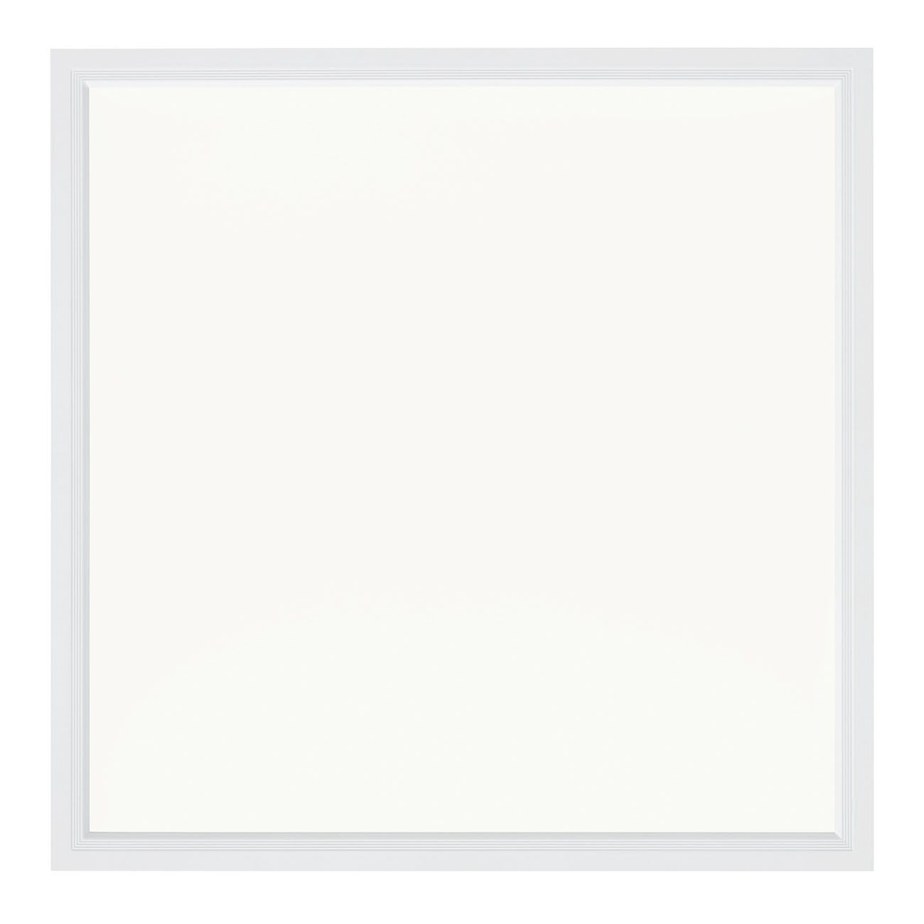 TELEFUNKEN CCT LED Panel, 45 cm, 24 W, Weiss