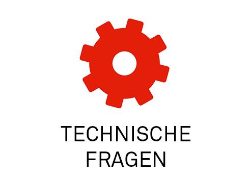 Icon Technik