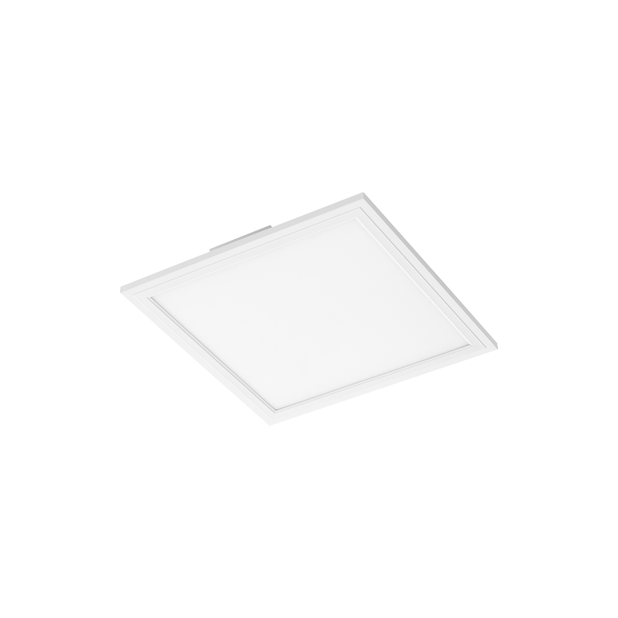 TELEFUNKEN Sensor LED Panel, 29,5 cm, 13 W, Weiß