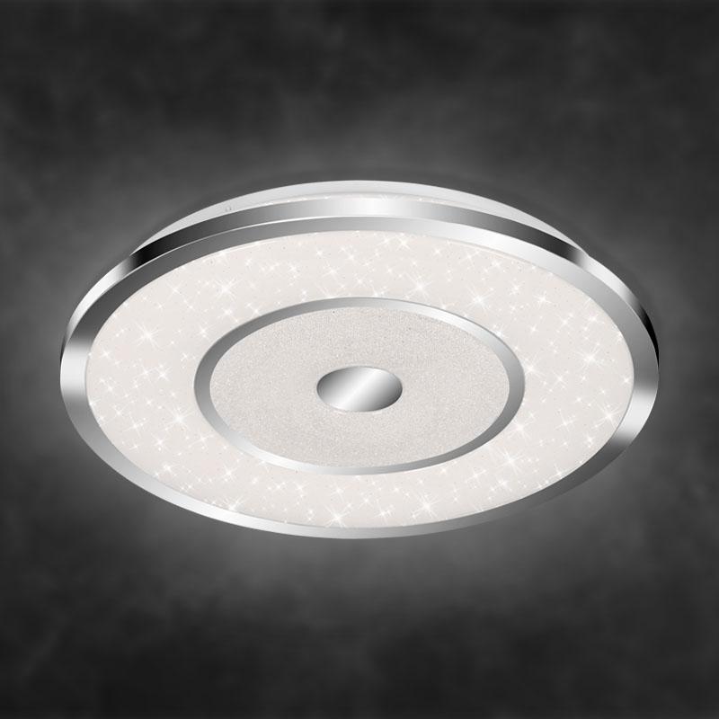 LED Leuchten für das Badezimmer