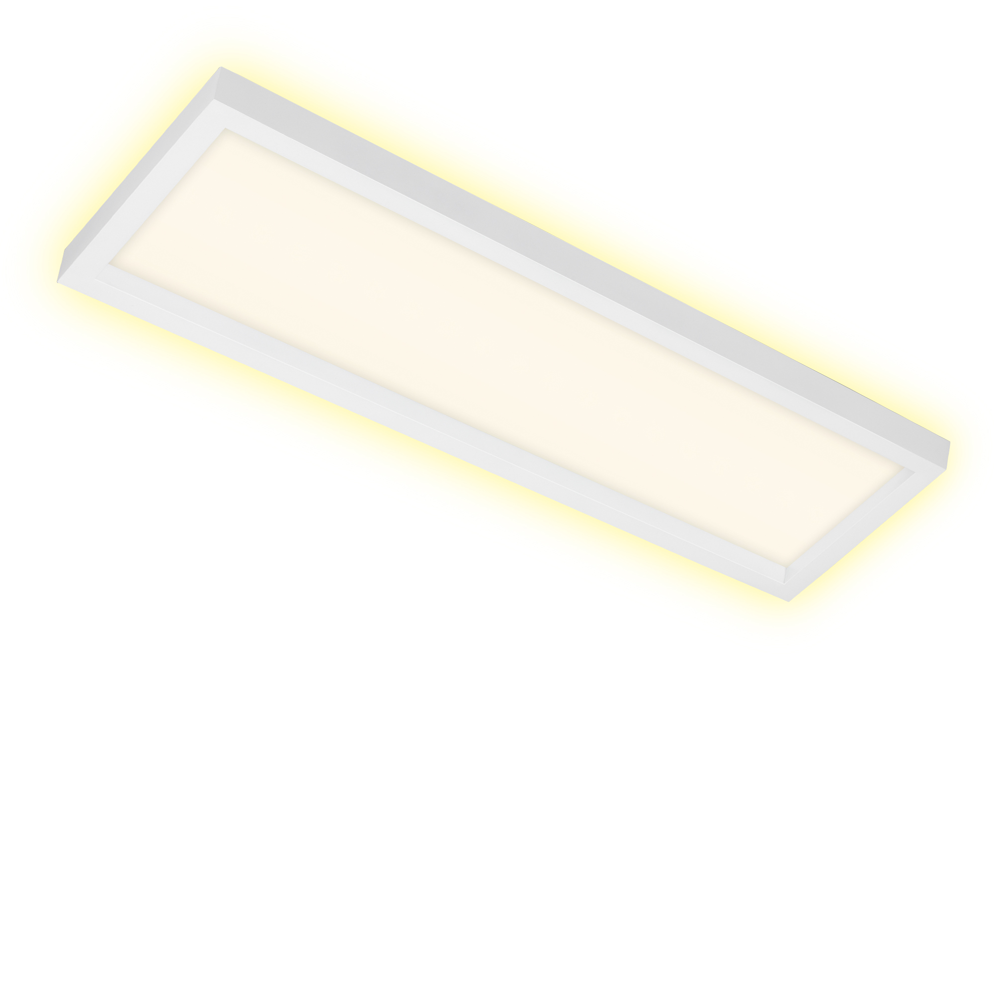 LED Panel, 58,2 cm, 3000 LUMEN, 22 WATT, Weiss