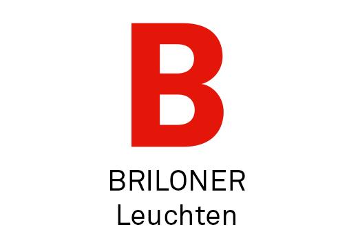 Icon Briloner Leuchten