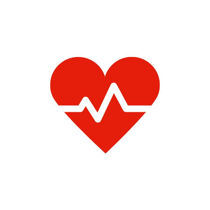 Icon Benefits Gesundheit