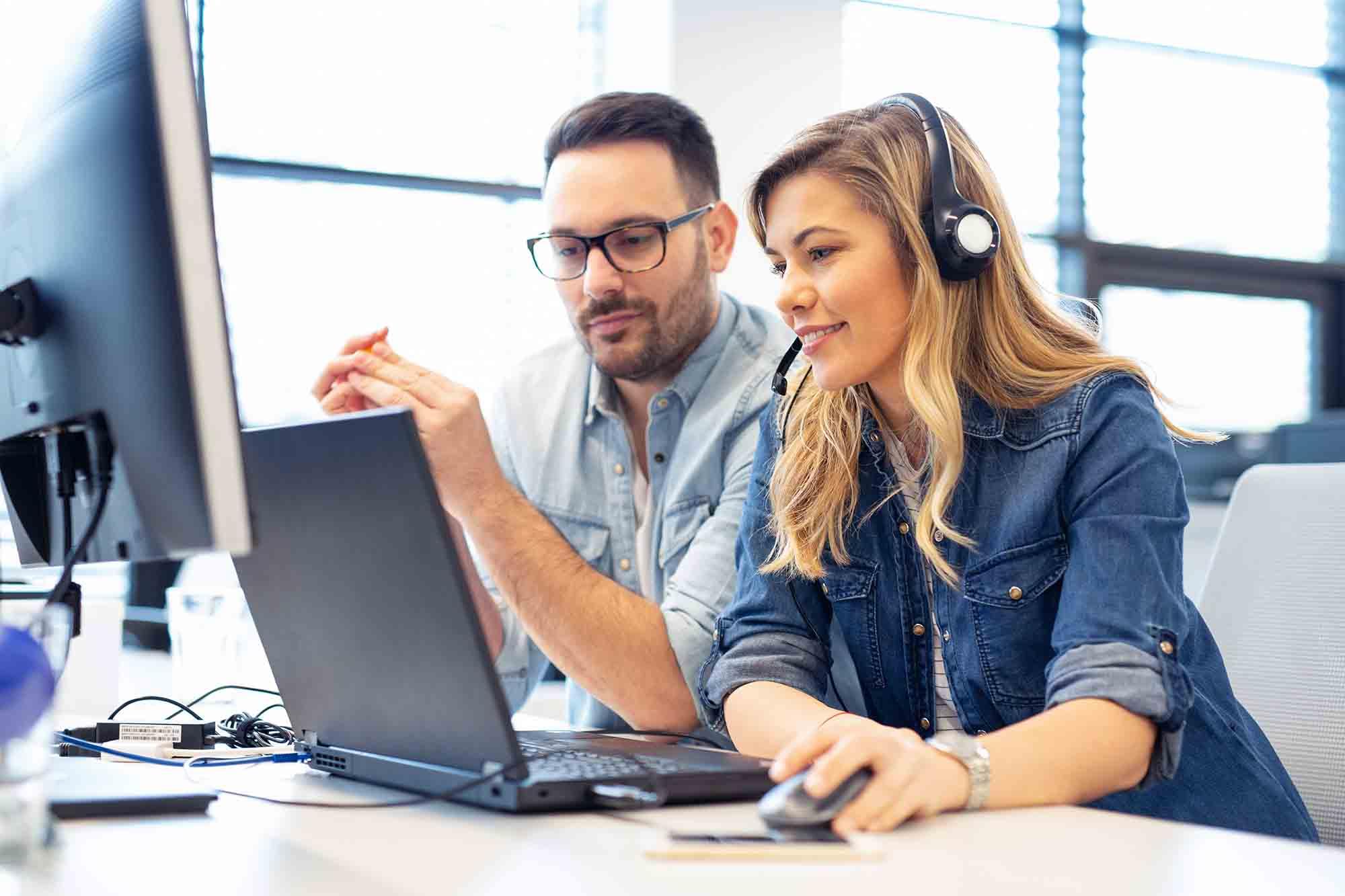 Karriere bei Briloner offene Stellen als Produktmanager