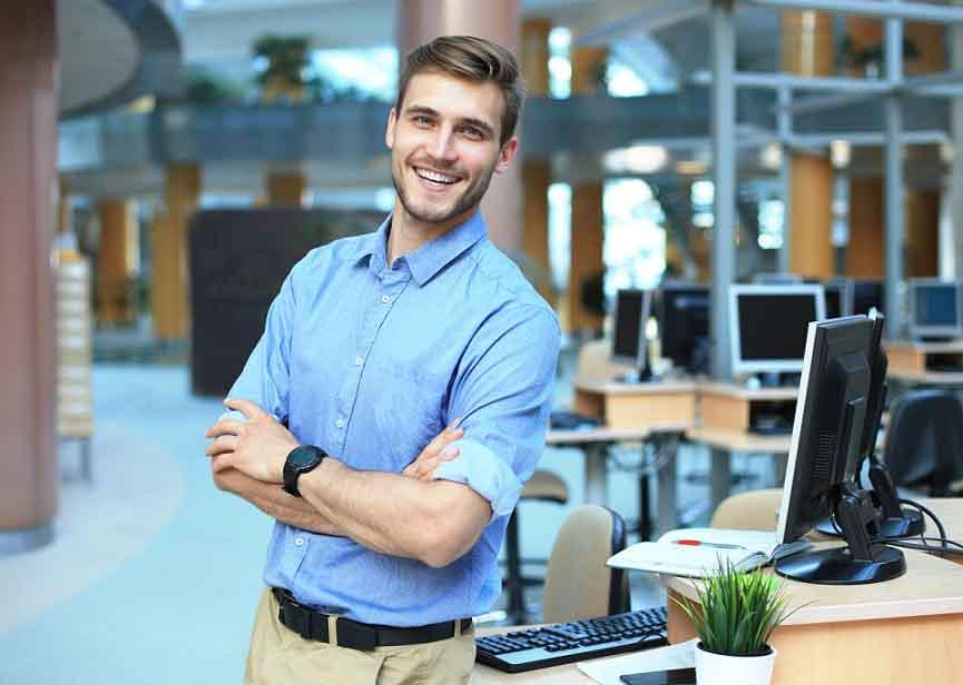 Karriere bei Briloner offene Stellen Online Shop Manager