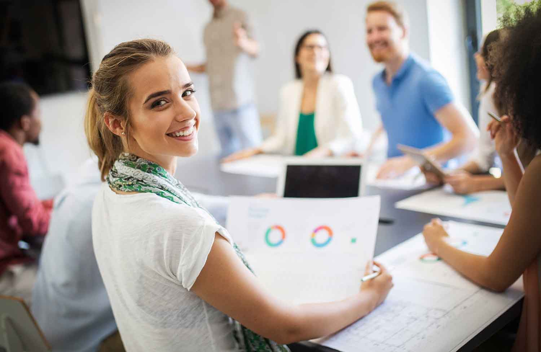 Karriere bei Briloner offene Stellen Content Manager E-Commerce