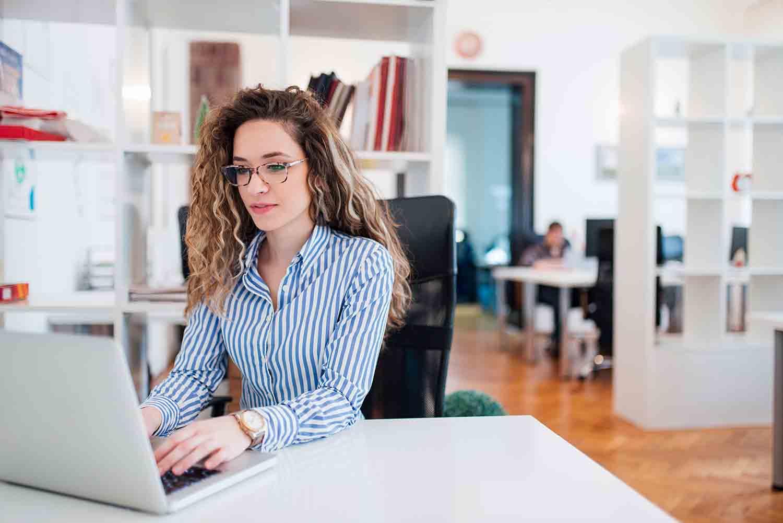 Karriere bei Briloner offene Stellen Channel Manager E-Commerce