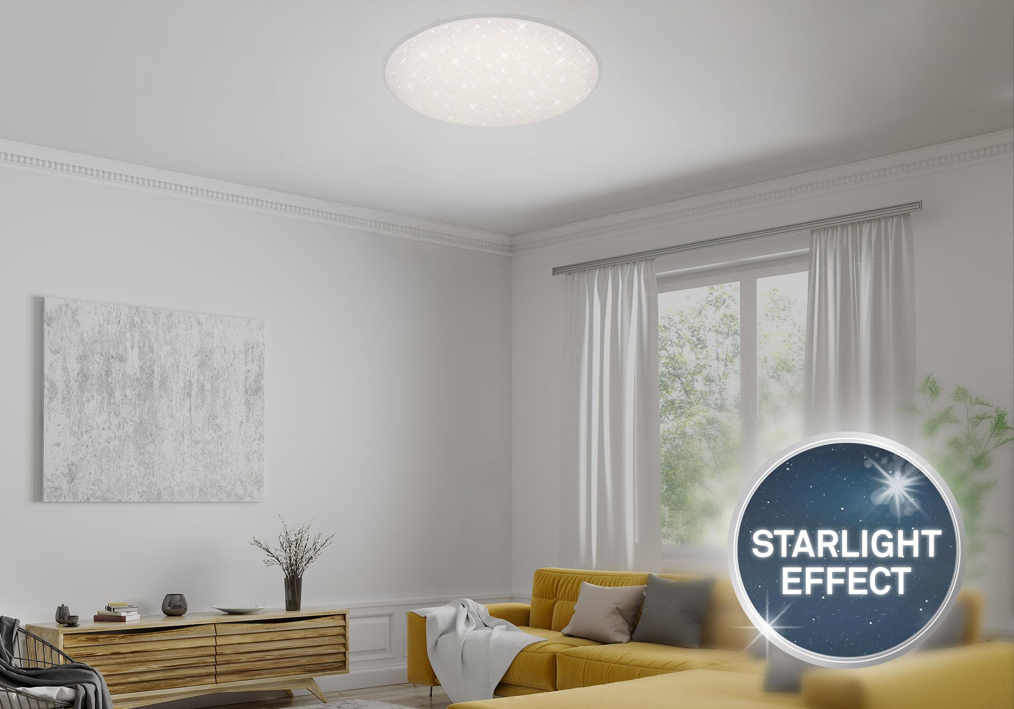 Starlight Effect LED Sternenhimmel