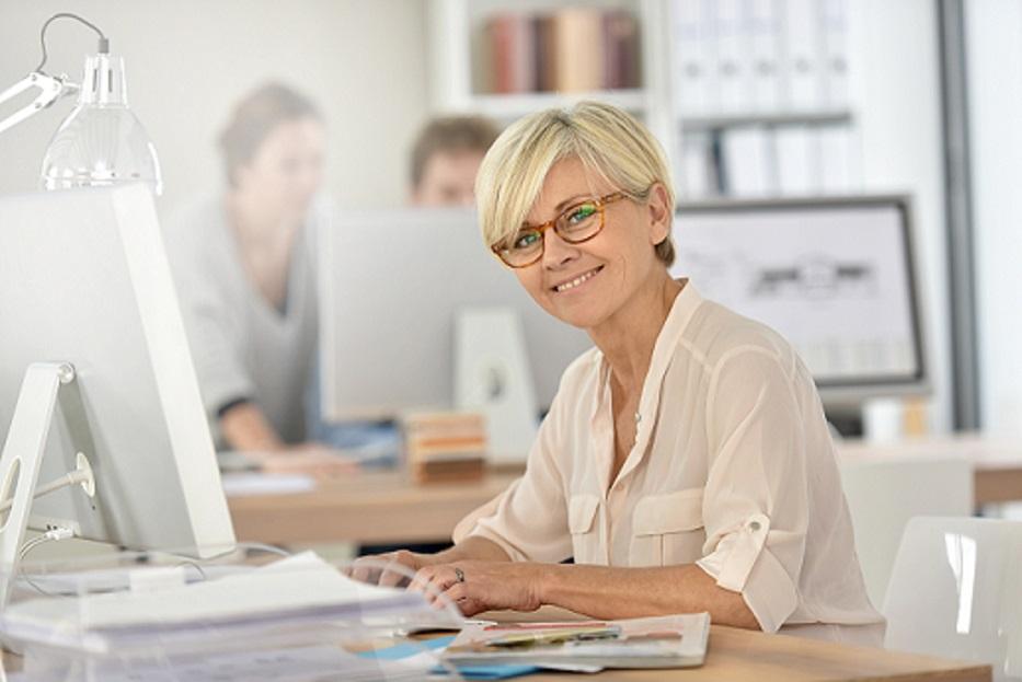 Karriere bei Briloner offene Stellen Kreditorenbuchhalter