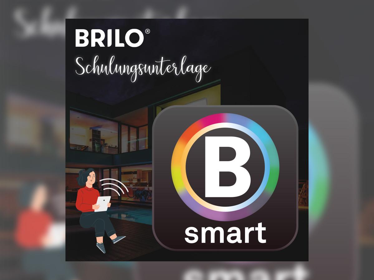 Bild für den Download der Smart Anleitung