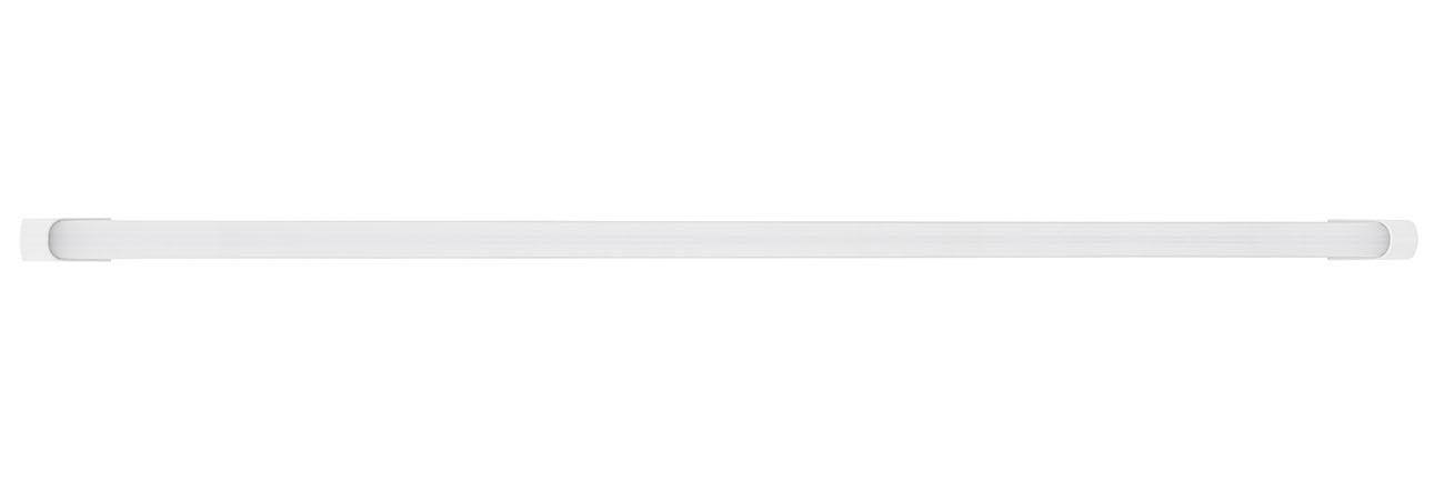 TELEFUNKEN LED Unterbauleuchte, 117,4 cm, 14 W, Weiß